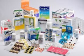 pharmaceutical-packaging-box-500x500
